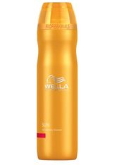 WELLA - Wella Professionals Sun Hair and Body Shampoo 250ml - HAARSCHUTZ