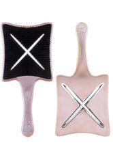 IKOO - Ikoo Paddle X Metallic Collection - TOOLS - BODY