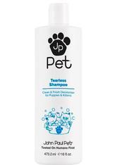 Paul Mitchell John Paul Pet Tearless Puppy & Kitten Shampoo 473,2 ml