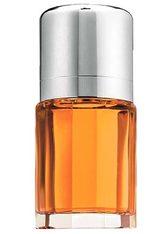 CALVIN KLEIN - Calvin Klein Escape Eau de Parfum - PARFUM