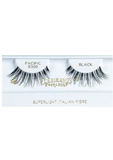 Everlash Flexibands Set - Pacific - EVERLASH