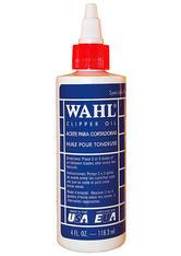 WAHL - Wahl Maschinenöl -  118 ml - HAARSCHNEIDER & TRIMMER