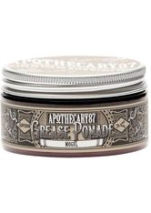 APOTHECARY 87 - Apothecary87 Mogul Grease Pomade - HAARWACHS & POMADE