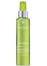RENÉ FURTERER - René Furterer Naturia Extra-Mildes Spray -  150 ml - LEAVE-IN PFLEGE