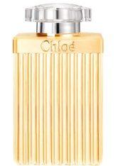 CHLOÉ - Chloé Chloé Perfumed Shower Gel - DUSCHEN