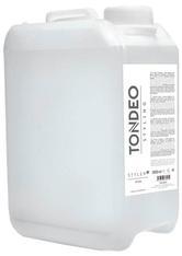 TONDEO Styling Styler 1 Haarspray ohne Treibgas Strong Nachfüll-Kanister 3000 ml
