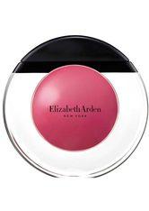 ELIZABETH ARDEN - Elizabeth Arden Lip Oil 7 ml (verschiedene Farbtöne) - Heavenly Rose - LIPPENÖL