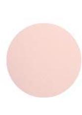Trosani Get the Look Colour Gel Nude Princess (4), 5 ml