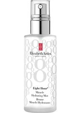 ELIZABETH ARDEN - Elizabeth Arden Eight Hour Miracle Hydrating Mist - GESICHTSWASSER & GESICHTSSPRAY