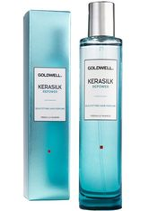 GOLDWELL - Goldwell Kerasilk Repower Volume Beautifying Hair Perfume - PARFUM