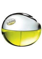 DKNY Be Delicious Eau de Parfum Spray -  100 ml - DKNY