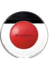 ELIZABETH ARDEN - Elizabeth Arden Lip Oil 7 ml (verschiedene Farbtöne) - Rejuvenate Red - LIPPENÖL