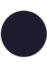 TROSANI - Trosani ZipLac Peel-Off UV/LED Nail Polish - Greenwood (46), 6 ml - NAGELLACK