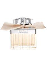 CHLOÉ - Chloé Chloé Eau de Parfum 50 ml - PARFUM