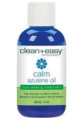 Azulene Pflege-Öl -  59 ml - CLEAN+EASY