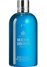 MOLTON BROWN - MOLTON BROWN Blissful Templetree Bath & Shower Gel - DUSCHEN & BADEN