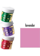 LA RICH'E - La rich'e Directions Farbcreme Lavender - HAARTÖNUNG