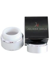 JULIANA NAILS - Juliana Nails Bonding Gel - Tiegel 5 g - GEL & STRIPLACK