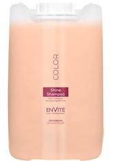 dusy professional Envité Shine Shampoo 5 Liter