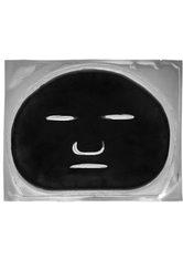 KLAPP - KLAPP X-TREME Regulating Black Mask -  1 Stück - TUCHMASKEN