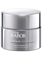 BABOR - DOCTOR BABOR Repair Cellular Ultimate Repair Gel-Creme - GEL & CREME