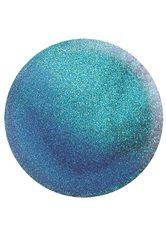 LCN - LCN Magic Colour Gel - Blue Magic, 5 ml - GEL & STRIPLACK