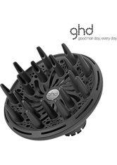 ghd air Diffusor - GHD