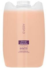 Dusy Professional EnVité Orangen Shampoo 10 Liter