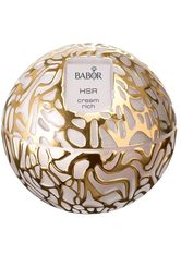 BABOR - BABOR HSR Lifting Extra Firming Cream Rich - TAGESPFLEGE