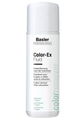 BASLER - Basler Color-Ex Fluid - Flasche 200 ml - TOOLS