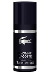 LACOSTE - Lacoste L'Homme Lacoste Deodorant Spray 150 ml - DEODORANT