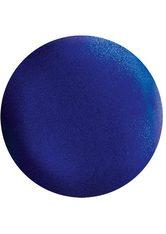 LCN - LCN Magic Colour Gel - Enchanted Violet, 5 ml - GEL & STRIPLACK