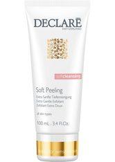DECLARÉ - Declaré Soft Cleansing Soft Peeling 100 ml - CLEANSING