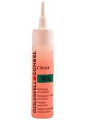 Goldwell Conbel Clear Mild - ohne Alkohol, Portionsflasche 18 ml
