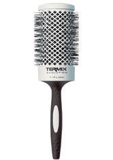 Termix Evolution Soft 60 mm / 80 mm Haarbürste
