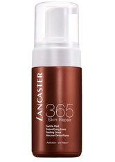 LANCASTER - Lancaster 365 Skin Repair Gentle Peel Detoxifying Foam - PEELING