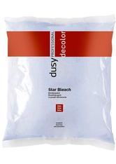 dusy professional Star Bleach Blondiermittel 500g Beutel, 500 g