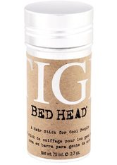TIGI - TIGI BED HEAD Wax Stick - POMADE & WACHS