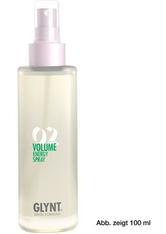GLYNT - Glynt Volume Energy Spray 2 500 ml Spray-Conditioner - LEAVE-IN PFLEGE