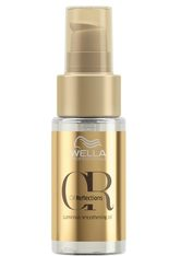 Wella Oil Reflections Smoothening Oil -  30 ml - WELLA