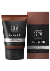 American Crew Acumen Firm Hold Grooming Cream 100 ml Stylingcreme