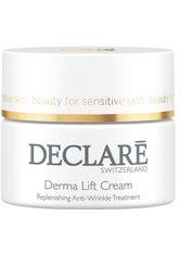 DECLARÉ - Declaré Age Control Derma Lift Cream - TAGESPFLEGE
