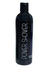 JUSTUS SYSTEM - Justus System Power Shower -  200 ml - DUSCHEN
