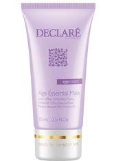 DECLARÉ - Declaré Age Control Age Essential Mask - MASKEN