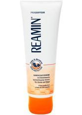 REAMIN - REAMIN Handschutzcreme - Tube 75 ml - HÄNDE