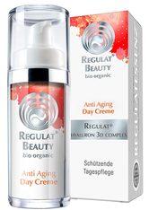 DR. NIEDERMAIER - Dr. Niedermaier Regulat Beauty Anti Aging Day Creme - TAGESPFLEGE