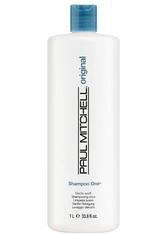 Paul Mitchell Original Shampoo One® Gentle Wash 1000ml