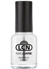 LCN - LCN Diamond Power - Inhalt 8 ml - BASE & TOP COAT