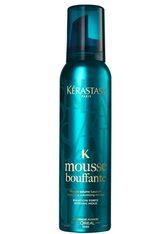 KÉRASTASE - Kérastase Styling Mousse Bouffante 150 ml Duo - HAARSCHAUM
