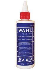Wahl Maschinenöl -  118 ml - WAHL